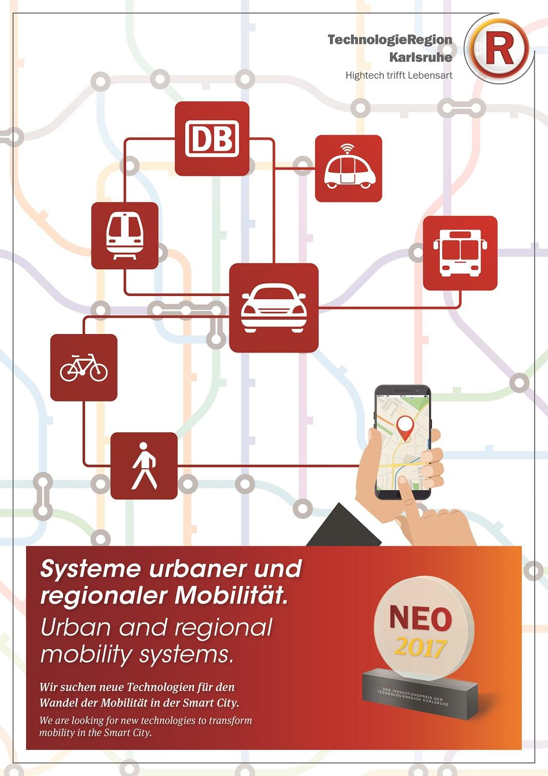 24ee32bacf9 Immer mehr Menschen leben und arbeiten in Städten und der Verkehr  kollabiert, weil Autos mit Verbrennungsmotor für viele immer noch  alternativlos sind.