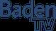 Logo Baden-TV