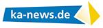 Logo Ka-News